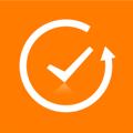 ReMemo - リマインダー機能付きの簡単メモアプリ