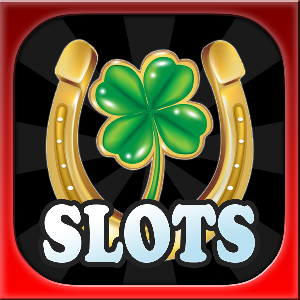 online casino with live dealers